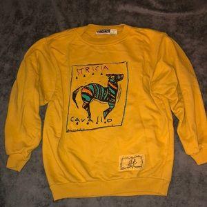 Forenza sweatshirt